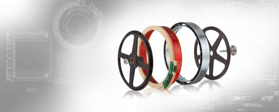 slotless-frameless-brushless-bldc-high-torque-to-weight-ratio-large-through-hole-motor